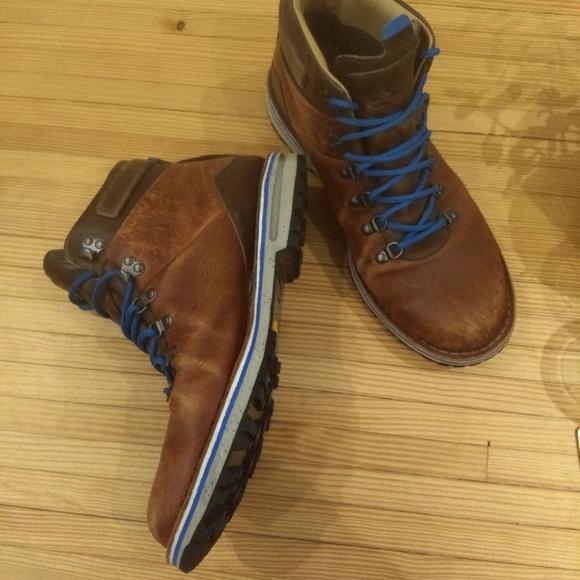 Merrell Sugarbush Waterproof Boots Size